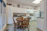 805 Withers Pl - Photo 10
