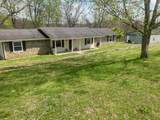 MLS# 2244516 - 4073 Edgar Dillard Rd in Bon Acres Subdivision in Greenbrier Tennessee - Real Estate Home For Sale