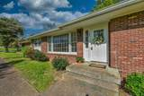 105 Anchor Dr - Photo 4