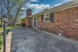 105 Anchor Dr - Photo 40