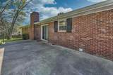 105 Anchor Dr - Photo 41