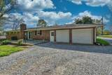 105 Anchor Dr - Photo 43
