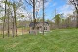 1170 Cowan Rd (Lot 1) - Photo 2