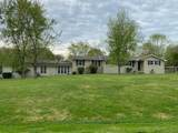 100 Morningview Dr - Photo 1