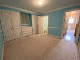100 Morningview Dr - Photo 14