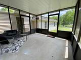 100 Morningview Dr - Photo 28