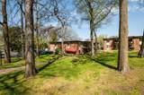 2601 Hillsboro Pike - Photo 15