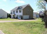 562 Hillside Ln - Photo 3