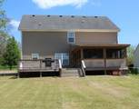 562 Hillside Ln - Photo 33