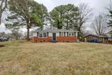 829 Country Club Dr - Photo 1