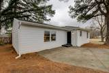 829 Country Club Dr - Photo 14