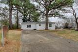 829 Country Club Dr - Photo 15