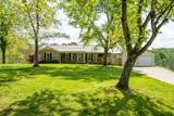 3284 Fly Rd - Photo 2
