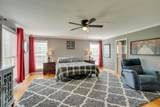 3284 Fly Rd - Photo 15