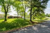 3284 Fly Rd - Photo 3