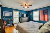 3284 Fly Rd - Photo 21