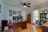 3284 Fly Rd - Photo 22