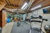 3284 Fly Rd - Photo 23