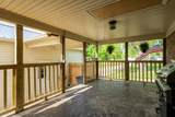 3284 Fly Rd - Photo 24
