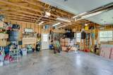 3284 Fly Rd - Photo 25