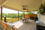 3284 Fly Rd - Photo 26