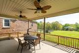 3284 Fly Rd - Photo 27