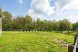 3284 Fly Rd - Photo 28