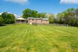 3284 Fly Rd - Photo 30