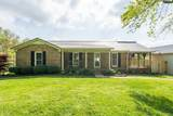 3284 Fly Rd - Photo 4