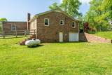 3284 Fly Rd - Photo 31
