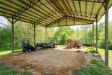 3284 Fly Rd - Photo 33