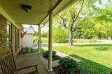 3284 Fly Rd - Photo 5
