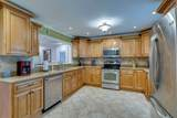 3284 Fly Rd - Photo 7