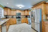 3284 Fly Rd - Photo 8