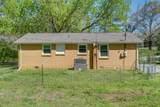 10127 W Oak Dr - Photo 25
