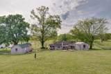 7235 Polk Ln - Photo 8