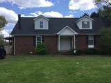 MLS# 2244831 - 1134 Apple Valley Rd in Primrose Meadows Subdivision in Madison Tennessee - Real Estate Home For Sale