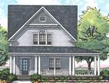 MLS# 2244870 - 943 Horizon Drive, Lot # 2066 in WESTHAVEN Subdivision in Franklin Tennessee - Real Estate Home For Sale