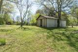 1756 Long Hollow Pike - Photo 28
