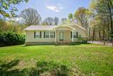 8451 Oak Springs Rd - Photo 2