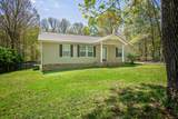 8451 Oak Springs Rd - Photo 4