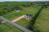 850 Harkreader Rd - Photo 36