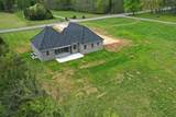 850 Harkreader Rd - Photo 42
