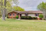 MLS# 2244934 - 403 Isaac Dr in Connell Estates Subdivision in Goodlettsville Tennessee - Real Estate Home For Sale