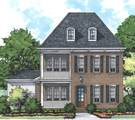MLS# 2244960 - 960 Horizon Drive, Lot # 2052 in WESTHAVEN Subdivision in Franklin Tennessee - Real Estate Home For Sale