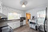 1632 Main St - Photo 11