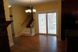 1410 Shagbark Trl - Photo 11