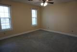 1410 Shagbark Trl - Photo 23