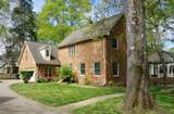 1410 Shagbark Trl - Photo 4