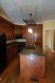 1410 Shagbark Trl - Photo 9